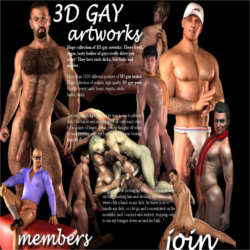 The most extreme gay porn on Earth!